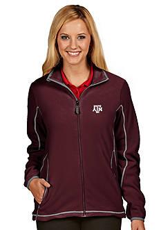 Antigua Texas A & M Aggies Women's Ice Jacket