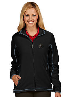 Antigua® Vanderbilt Commodores Women's Ice Jacket