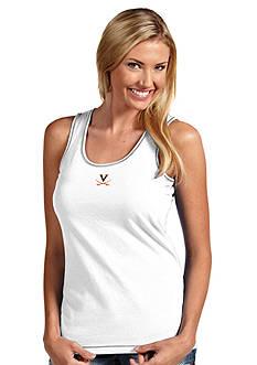 Antigua® Virginia Cavaliers Women's Sport Tank