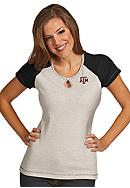 Antigua® Texas A & M Aggies Crush Tee