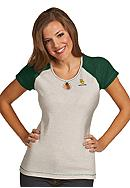 Antigua® Baylor Bears Crush Tee