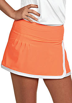 Antigua Eclipse Skort