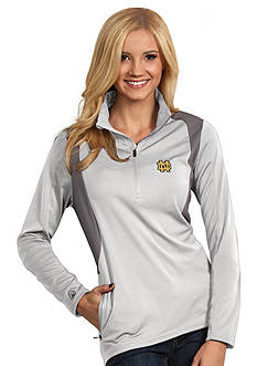 Antigua Notre Dame Fighting Irish Women's Delta Jacket