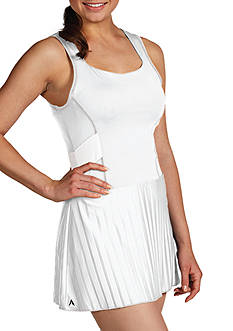 Antigua® Chip Dress