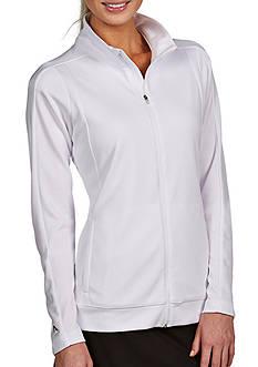 Antigua® Prime Jacket