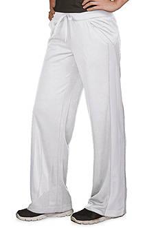 Antigua Prime Pants