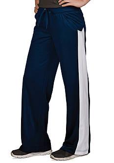Antigua® Prime Pants
