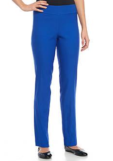 Melissa Paige Millennium Pants
