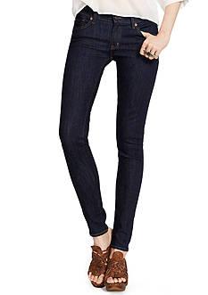 Denim & Supply Ralph Lauren Carstens Skinny Jean