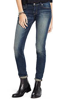 Denim & Supply Ralph Lauren Aurora Skinny Jean