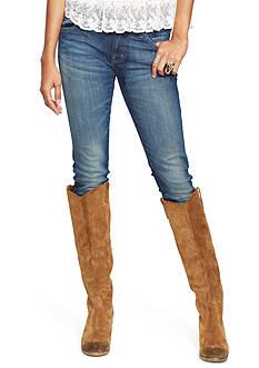 Denim & Supply Ralph Lauren Sanford Skinny Jean