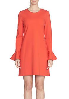 Contemporary Dresses For Women