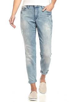 Nine West Jeans