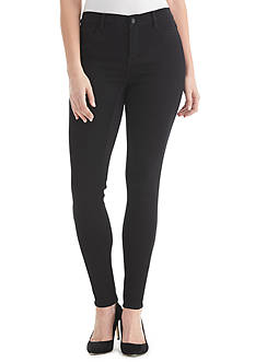 Nine West Jeans Jegging