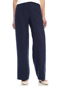 Kaari Blue™ Wide Leg Pant