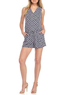 Kaari Blue Women\'s Clothing   belk