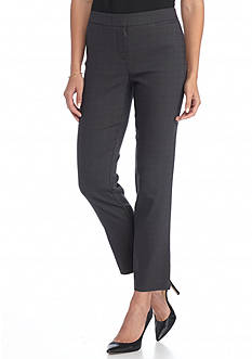 Kaari Blue™ Bengaline Twill Pants
