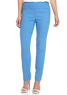 Kaari Blue™ Stretch Pull On Slim Pant