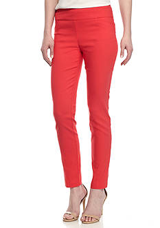 Kaari Blue™ Stretch Pull On Slim Pants