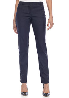 Kaari Blue™ Straight Leg Trouser