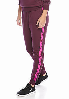 Jessica Simpson Baby French Terry Pants