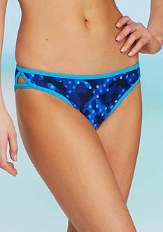 TYR Cadet Kaya Bikini Swim Bottom