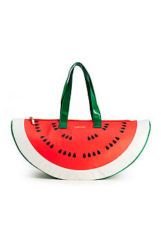 ban.do Watermelon Super Chill Bag