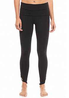 Free People movement Moon Shadow Legging