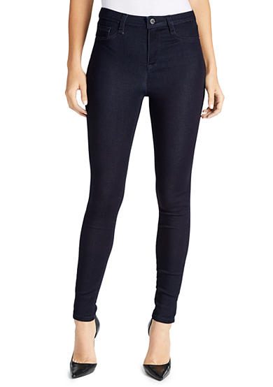 WILLIAM RAST™ Sculpted High Rise Jean