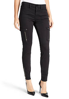 WILLIAM RAST™ Utility Slimmer Pants