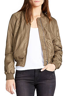 WILLIAM RAST™ Bomber Jacket