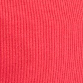 Women: William Rast™ Contemporary: Sun Dried Tomato WILLIAM RAST™ Gordon Avant Long Sleeve Shirt