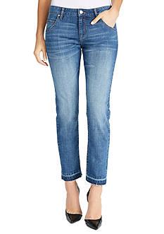 WILLIAM RAST™ Tomboy Slim Jeans