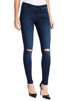 WILLIAM RAST™ The Perfect Skinny Jean
