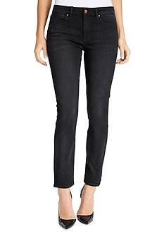 WILLIAM RAST™ Slim Straight Jean