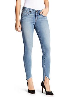 WILLIAM RAST™ The Perfect Skinny Jean