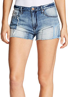 WILLIAM RAST™ Denim Short