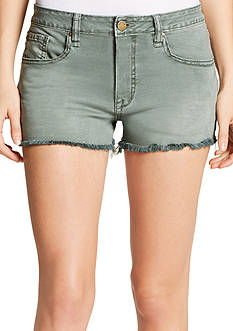 WILLIAM RAST™ Denim Shorts