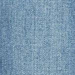 Gray Skinny Jeans For Juniors: Peace Wash ASHLEY MASON Zipper Skinny Jeans