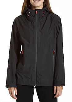 Champion Waterproof breathable all weather jacket