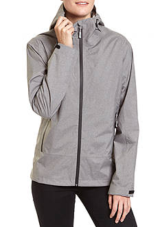 Champion® Waterproof breathable all weather jacket