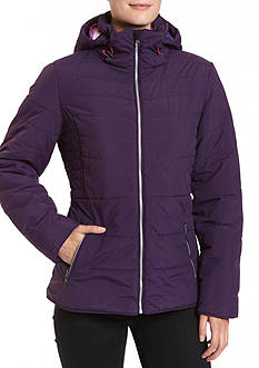 Champion® Technical Ski Jacket