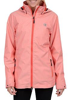 Champion Women's Plus systems jacket