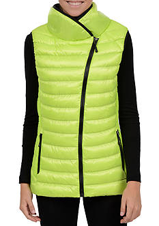 Champion Featherweight Insulated Vest