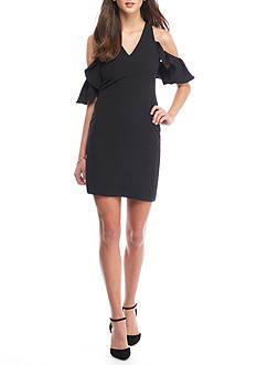 devlin Deane Dress