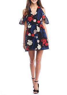 devlin Kara Dress