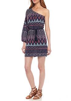 devlin Genna Dress