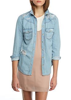 Fashion Under $25