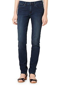Calvin Klein Jeans Ultra Skinny Denim