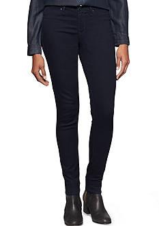 Calvin Klein Jeans Jean Legging